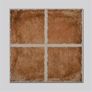 白色阳台瓷砖贴图素材