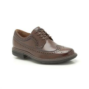 clarks其乐 2013新款 男鞋