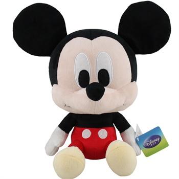 00 飘飘龙 靠垫瞌睡熊 毛绒玩具熊娃娃 卡通可爱抱 3 条评论) 108.
