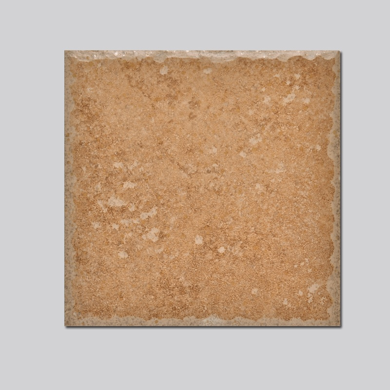 浅黄色瓷砖贴图素材