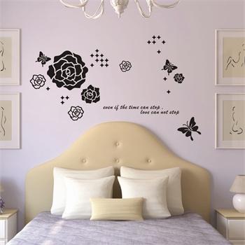 房间可爱温馨沙发照片