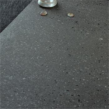 高恩 仿古砖 灰色星点石纹 卧室厨卫 防滑地砖 瓷砖600*600