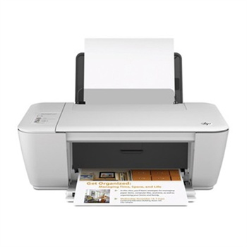 HP 惠普 Deskjet 1510 惠众系列彩色喷墨一体机 (打印 复印 扫描)