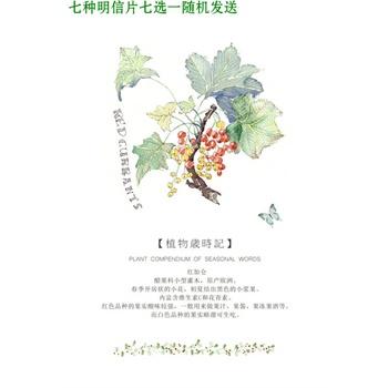 绘·生活 会·生活:东京totoro的水彩物语本来生活就是这么幸福的!
