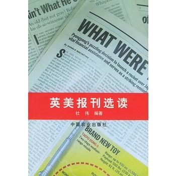 8折) [当当自营] 九阳 电磁炉 c21-sc807 整版触摸 二 154 条评论 全