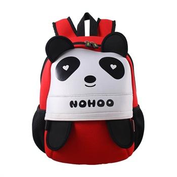 背包韩版儿童书包卡通幼儿园学前班小孩学生双肩包 适合3-8岁的小.图片