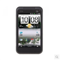 HTC S710d 惊艳 3G手机(灰色)CDMA2000/CDMA
