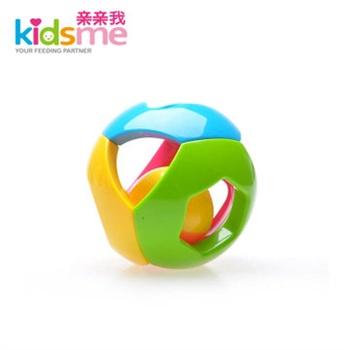 婴儿益智玩具有哪些