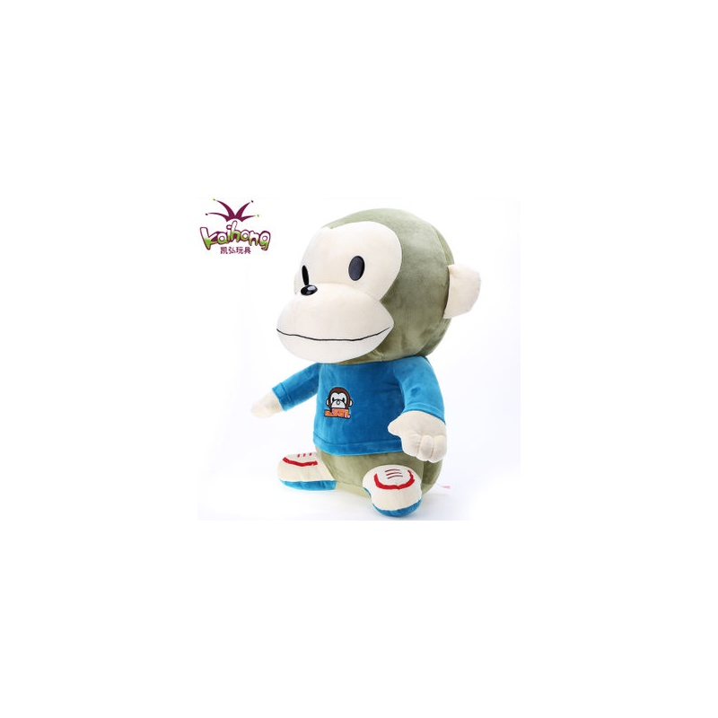 00 毛绒玩具龟 乌龟公仔娃娃 可爱趴趴龟 卡通坐垫 122.