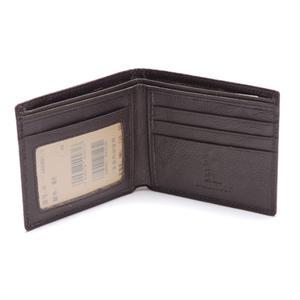 袋鼠钱包的标志