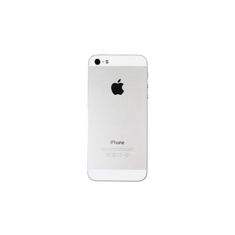 apple苹果iphone532g白色wcdma/gsm