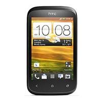 HTC A320e 3G手机 WCDMA/GSM