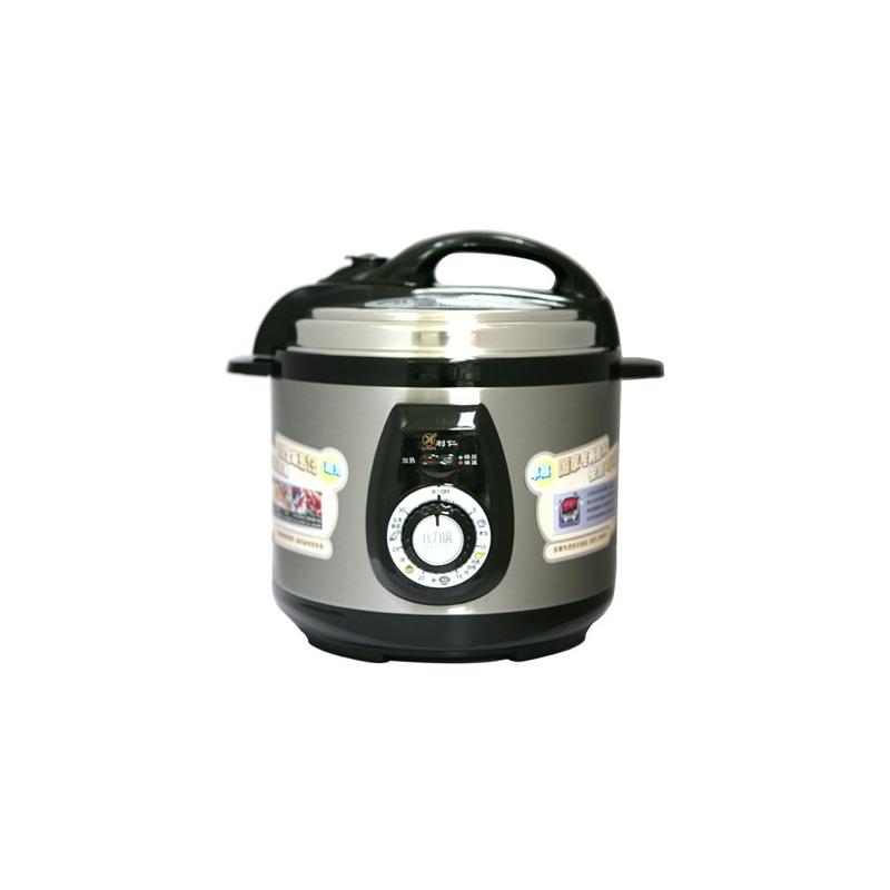 利仁(liven)dyg-5a电压力锅