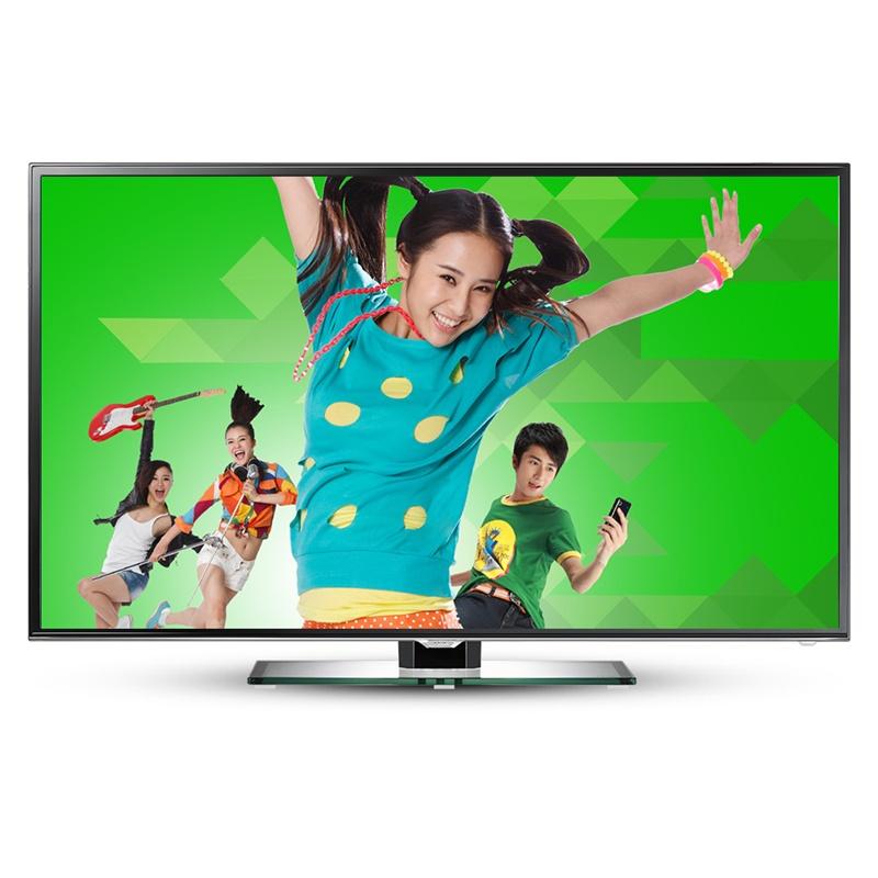 tcl l32a71c 32英寸 安卓智能led液晶电视机爱奇艺内置wifi