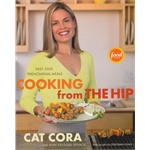 Cooking From the Hip(ISBN=9780618729906)