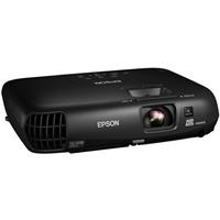 爱普生(EPSON)CH-TW570投影机 高清家用影院客厅蓝光720P实惠款正品