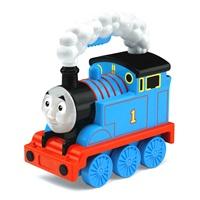 Fisher Price 费雪 THOMAS & FRIENDS 托马斯和朋友 R9250 声光火车托马斯