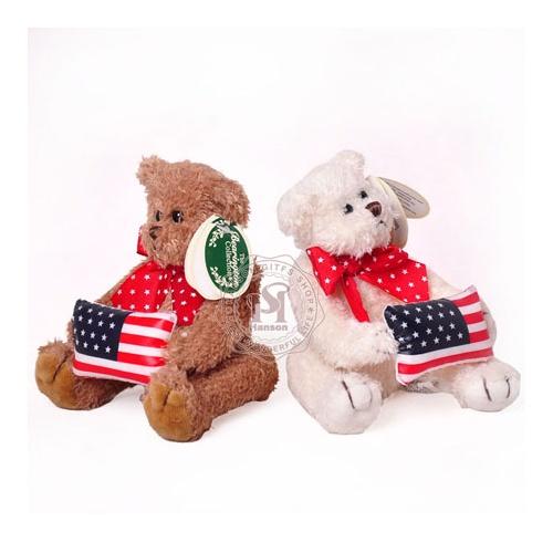 国旗潮人笔袋 旅行收纳袋 零钱包 杂物包 化妆包 随手袋多款可选 购买