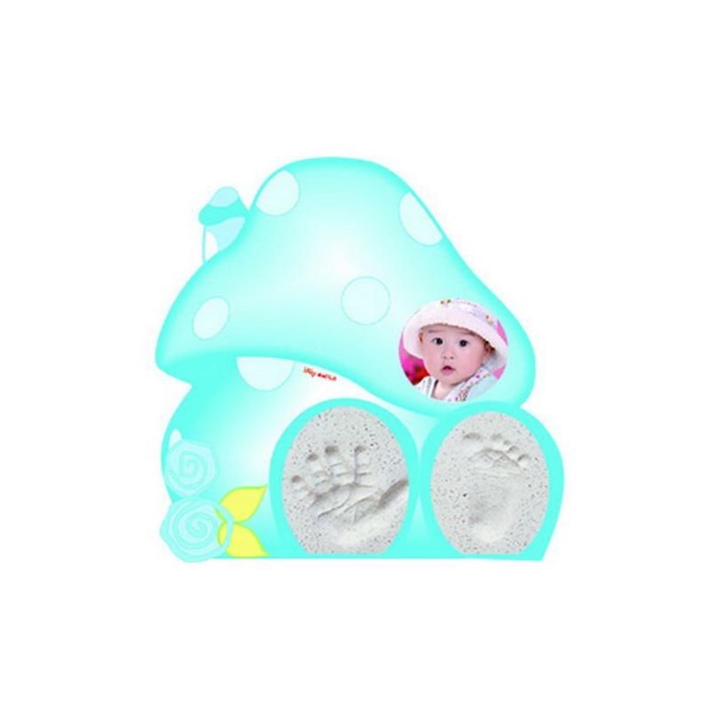 儿童手工制作小动物 小白兔头饰