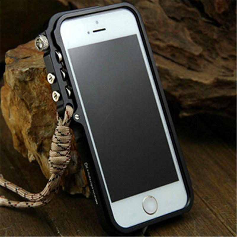 iphone5s手机壳 苹果5s手机壳