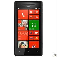 HTC 8X/C620t TD-SCDMA/GSM 3G手机 4.3寸全新WP8系统1.5GHz双核