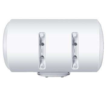 haier/海尔 ec4002-q6 40升 电脑版电热水器