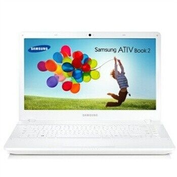 ThinkPadT430i(2342-AJ9)14英寸笔记本电脑送原装包原装鼠标