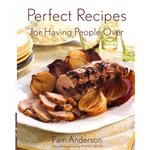 Perfect Recipes for Having People Over(ISBN=9780618329724)