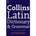 COLLINS EASY LEARNING ENGLISH DICTIONARY [First edition]柯林斯易学英文字典(第一版)