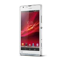 索尼(Sony)M35T 16G 双核 4.6英寸 移动3G TD-SCDMA/GSM