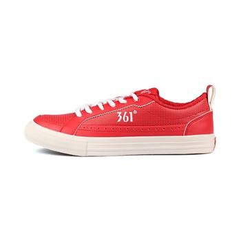 361度 8216806 女子硫化鞋 39元包邮