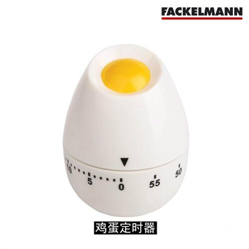 法克曼 蛋形 厨房 定时器 计时器 41919