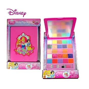 迪士尼儿童化妆品