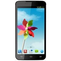 中兴 U9815 3G手机(蓝色)TD-SCDMA/GSM