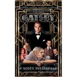 The Great Gatsby 了不起的盖茨
