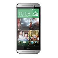 HTC ONE M8W M8 4G手机FDD-LTE/TD-LTE/WCDMA/GSM