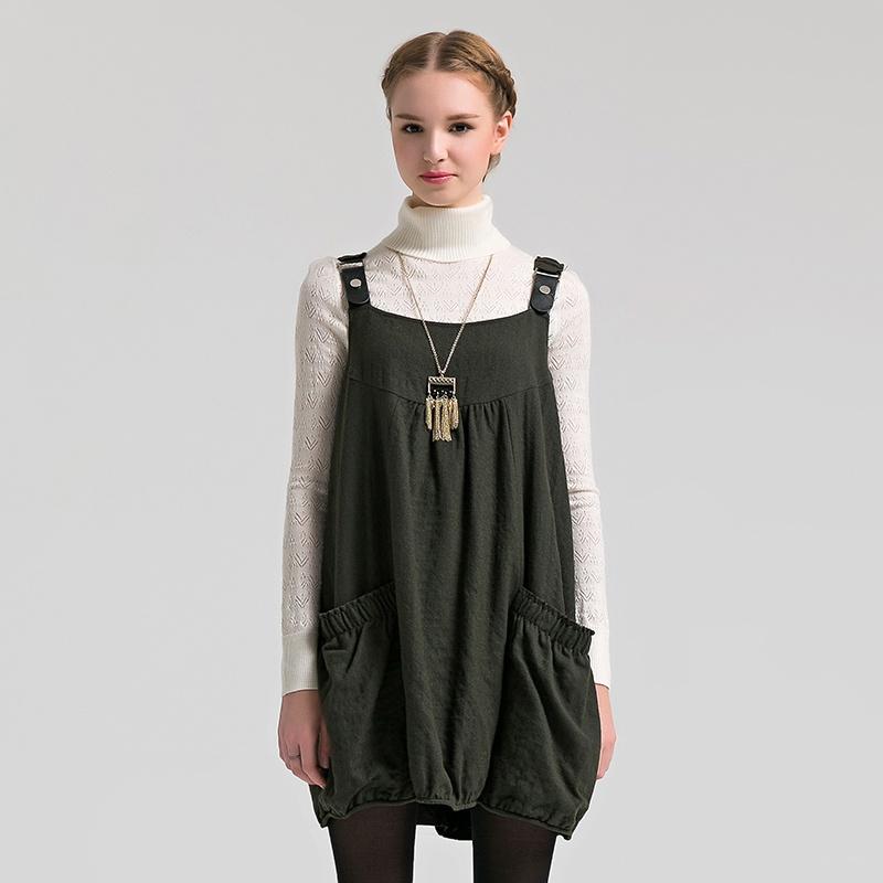 玛丝菲尔素品牌女装