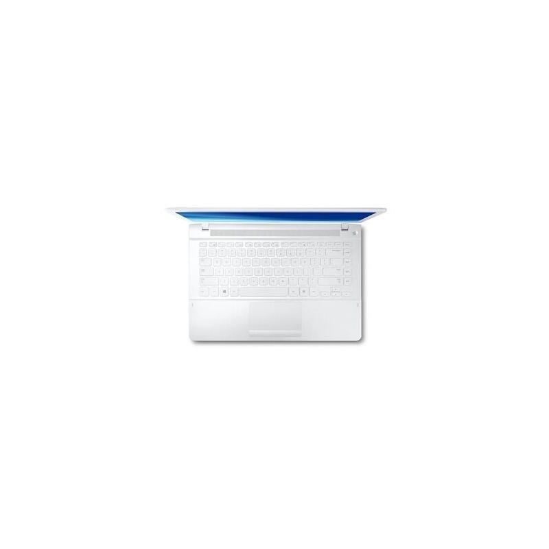 联想ThinkPadX1Carbon3448-BU9I7-3667U8G240GBSSDWin814英寸笔记本电脑