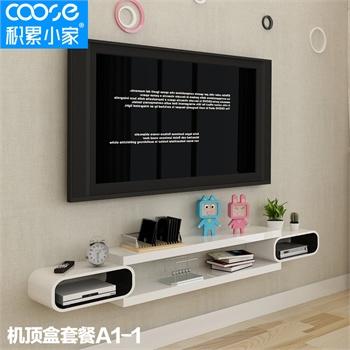 电视机背影设计图展示