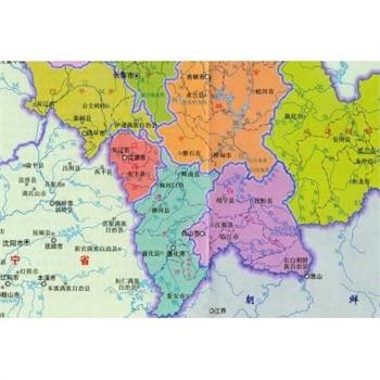 90 中国地图册(红革皮)  当当价 16.50 市场价 30.