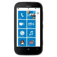 诺基亚(Nokia)510 4G 单卡双模 联通3G WCDMA/GSM