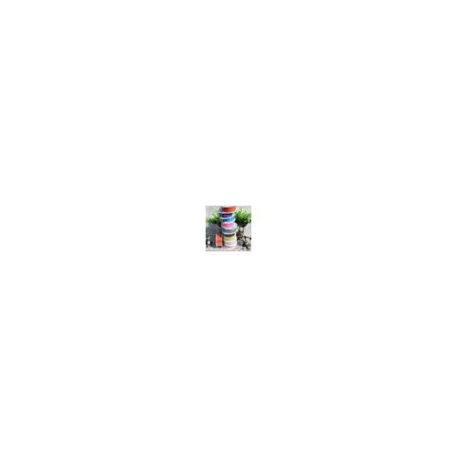 world travel边框贴纸 韩版拍立得 白边相纸照片装饰贴纸/10张入