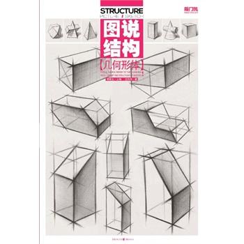 敲門磚之結構:幾何形體