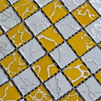 欧式地砖贴图带线缝