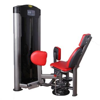 【彩诺狐运动护具】大腿内侧肌肉训练器室内健身器材