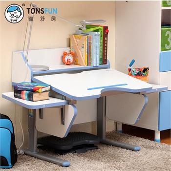 【童舒房儿童学习桌椅】童舒房