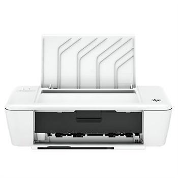 hp/惠普 deskjet 1011惠众系列喷墨打印机
