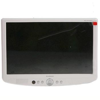06液晶彩色电视机