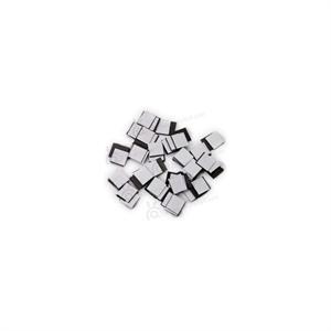 幼儿园手工材料手工diy儿童手工制作-背胶安全软磁铁(50片装)