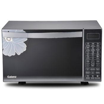 格兰仕(Galanz) HC-83210FB 微电脑式下拉门微波炉